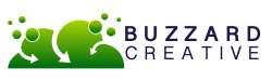 Buzzard Creative 2020
