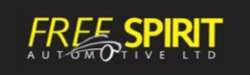 Free Spirit 2020