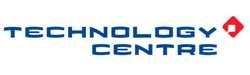 Tech Center 2020
