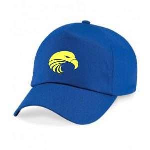 LPR  Baseball Cap
