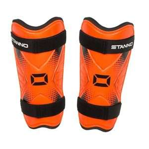 Mitre Carbon Slip Shinguards