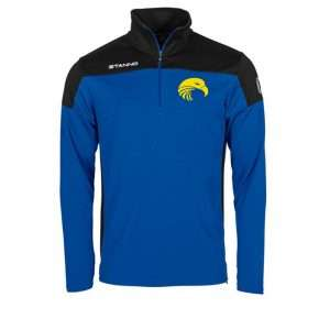 Stanno Full Zip Training Top