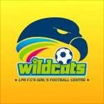LPR Wildcats