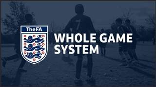 Read more about the article Parent Approval needed for FA Whole Game