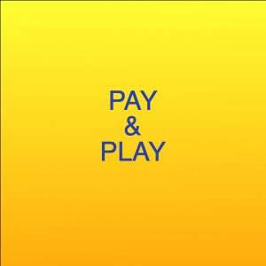 Pay & Play