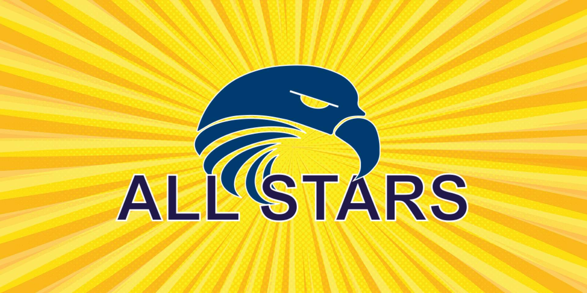 Read more about the article ⭐️⭐️⭐️ U11 All Stars! ⭐️⭐️⭐️